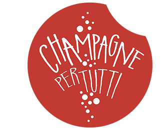 Champagne per Tutti